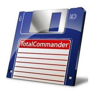 Total Commander Extended 4.2.0 Rus Portable