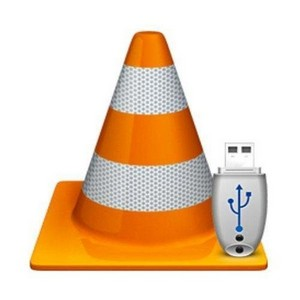 VLC media player 1.1.6 Final Portable
