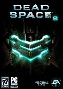 Dead Space 2 (2011/by R.G. Recoding/RUS/ENG)