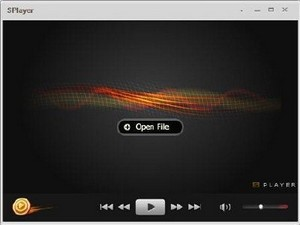 SPlayer v3.6 Build 1822 Portable + Rus