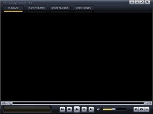 Kantaris Media Player 0.6.7 Portable