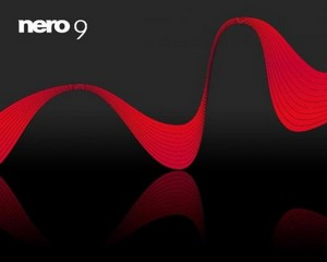 Nero 9.4.44.0b + Nero Move it 1.5.10.1 + Nero MediaHome 4.5.8.0b + Template ...