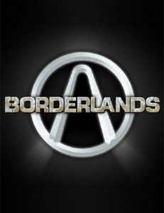 Borderlands All DLC Done Pack (2011/ENG/RUS/PC/ADDON)