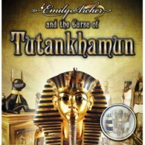 Emily Archer and The Curse of Tutankhamun (2011/ENG)