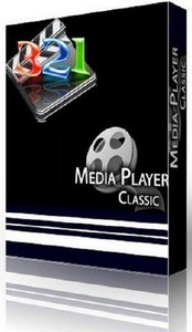 Media Player Classic HomeCinema v1.5.2.3022 (x86/x64)(+Portable Version)