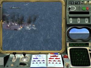 Морской бой 3D Extreme Rus