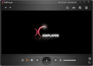 KMPlayer v3.0.0.1440 Final Multilingual (SOFT+ DXVA) Build 24.04.2011