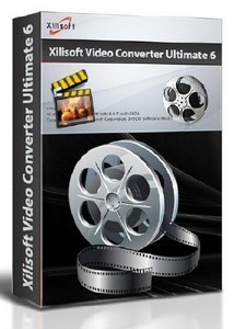 Xilisoft Video Converter Ultimate 6.5.5.0426 + RUS