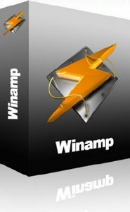 Winamp Pro 5.6.1.3133 -(plugins Ozone & Stereo Tool 6.0 Portable)
