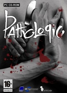 Pathologic / Мор. Утопия [v.1.1] (PC/2006/RUS/RePack by DRIFTER)