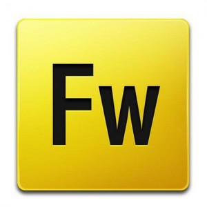 Adobe Fireworks CS5 v.11.0.0.484 (2011/RUS/MULTI20)