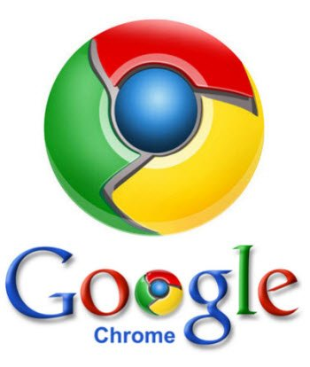 Google Chrome:- 10.0.648.127 Stable + Portable