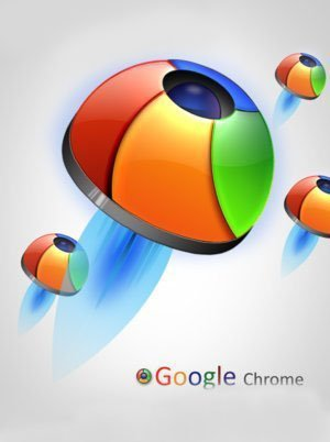 Google Chrome 12.0.742.53 Beta