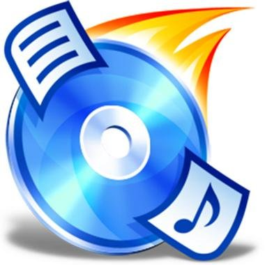 CDBurnerXP 4.3.8 Build 2560 Final (Multi/Rus) + Portable (Ukr/Rus/Eng)