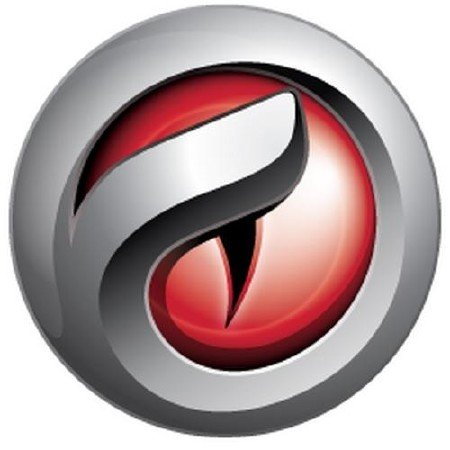 Comodo Dragon 11.4.0.0 Final (Multi/Rus)