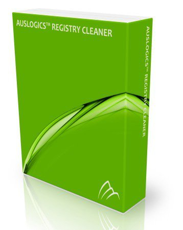 Auslogics Registry Cleaner 2.1.0.0 Rus