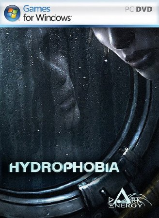 Hydrophobia Prophecy (2011/Eng/RePack от Fanky)