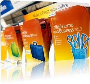 Microsoft Office 2010 Select Edition SP1 VL x86 by SPecialiST 14.0.6029.100 ...