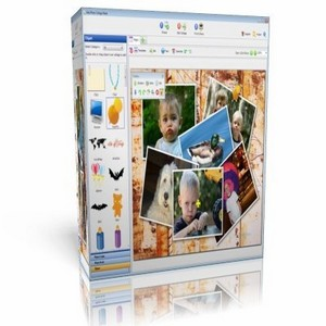Picture Collage Maker Pro 3.0.5 build 3432