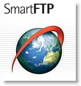SmartSoft SmartFTP Client Ultimate v4.0 build 1206 (x86/x64)