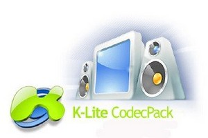 K-Lite Codec Pack 7.5.0 Mega/Basic/Full/Standard тихая установка by moRaLIs ...