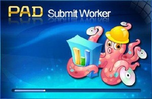 PAD Submit Worker 1.2.7.28