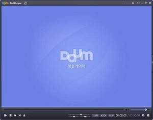 Daum PotPlayer 1.5.29063 Rus сборка 7sh3