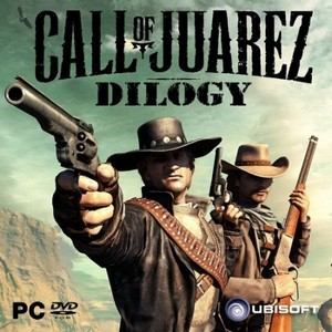 Call of Juarez - Дилогия (2009/RUS/RePack by PUNISHER)