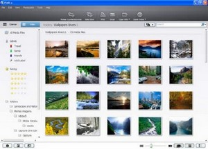 Portable Sony Picture Motion Browser v5.5.02.12220 by Birungueta