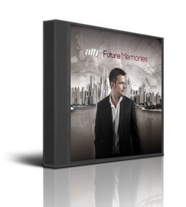 ATB|Future Memories CD1(2009)
