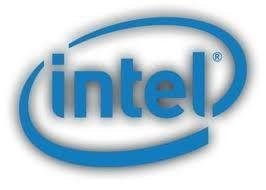Intel Chipset Software 9.2.2.1029 [Multi/Rus]