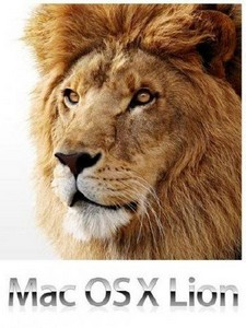Mac OS X 10.7 Lion Install DVD for PC (Fixed 07.2011)