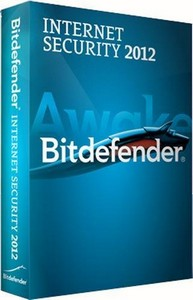 BitDefender Internet Security 2012 Build 15.0.27.319 Final (x86/x64)