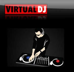 Atomix Virtual DJ Pro v7.0.5 Build 370