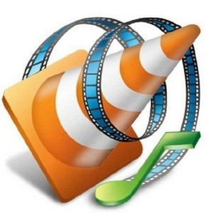 VLC Media Player 1.2.0 Nightly +Portable (13.08.2011)