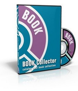 Book Collector Pro 7.1.6 / Eng
