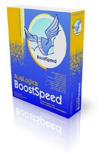 Auslogics BoostSpeed 5.1.1.0 RePack (& portable) by KpoJIuK [Русский / Англ ...