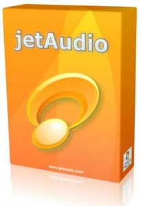 JetAudio 8.0.16.2000 Basic + Rus