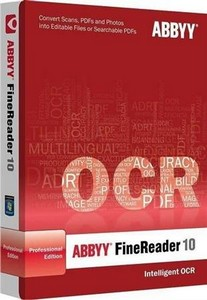 ABBYY FineReader 11.0.102.481 Professional Edition Lite Portable by punsh ( ...
