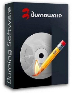 BurnAware Professional 3.5 Final Repack