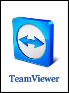 TeamViewer 6.0 Build 11117 + Portable