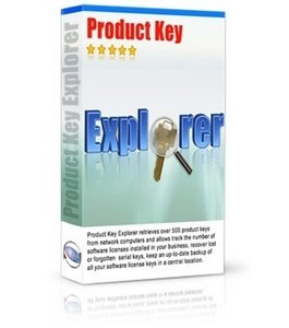 Product Key Explorer v.2.7.9.0 Rus RePack+Portable v.2.7.9.0 Rus