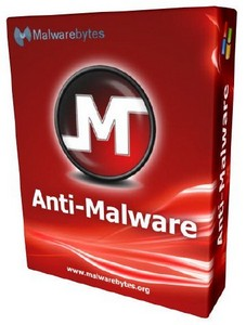 Malwarebytes' Anti-Malware v 1.51.2.1300 Final Portable by PortableAppZ (20 ...