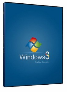 Microsoft Windows 8 Developer Preview x64 6.2.8102 en-RUS Lite DVD