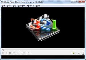Media Player Classic HomeCinema 1.5.3.3737 (x86/x64)