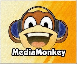 MediaMonkey Gold 4.0.0.1436 Final Rus Portable by Boomer