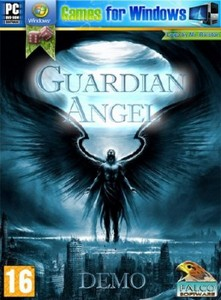 Guardian Angel (2011.DEMO.ENG)