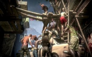 Dead Island (2011/Repack by Ultra/ENG)