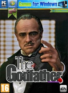 The Godfather (2006.RUS.L)
