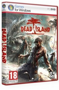 Dead Island (2011/PC/RePack/Eng) by Tukash